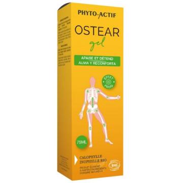 Ostear gel bio 75ml - Phyto-Actif