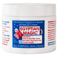 Baume Egyptian Magic 59ml - Egyptian Magic - Soin du corps - Aromatic Provence