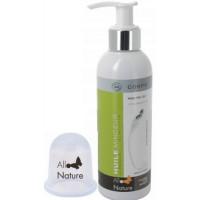Duo Huile Minceur 200ml Cup massage anti cellulite - Allo'Nature solution minceur cosmétique