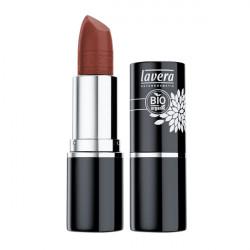 Rouge à lèvres Modern camel 31 4,5 g - Lavera