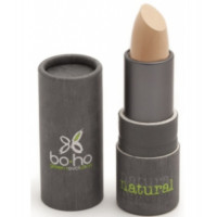 Correcteur 01 beige diaphane 3.5 g - Boho Green - Maquillage bio - Aromatic Provence