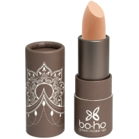 Correcteur 02 beige clair 3.5 g - Boho Green – Maquillage – Aromatic Provence