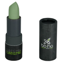 Correcteur 05 vert 3.5 g  - Boho Green - Maquillage - Aromatic Provence