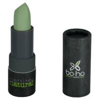 Correcteur 05 vert 3.5 g  - Boho Green - Maquillage - Aromatic Provence