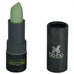 Correcteur 05 vert 3.5 g  - Boho Green
