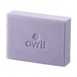 Savon de Provence Lavande 100g - Avril beauté