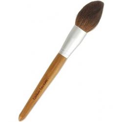 Pinceau n°1 Poudre - Couleur Caramel