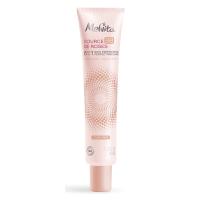 BB crème Nectar de roses clair 40 ml - Melvita