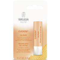 Soin des Lèvres Everon 4gr - Weleda,  Soins des lèvres bio,  Soins du visage bio.
