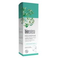 Pedirepar : Crème pour pieds secs, fendillés crevassés - Bioregena Aromatic Provence