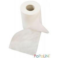 Rouleau de 120 Feuilles à jeter pour couches lavables - Popolini Aromatic Provence