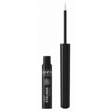Eye liner liquide Noir 01 3.5 ml - Lavera