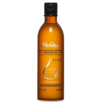 Melvita Shampoing expert réparation 200 ml  Aromatic provence