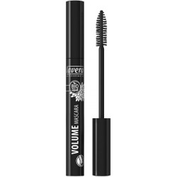 Mascara Volume Noir 9 ml - Lavera