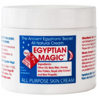Baume Egyptian Magic 118ml soin visage universel Aromatic Provence