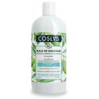 Gel douche protecteur nourrissant à l'huile d'olive 500 ml - Coslys bio Aromatic Provence