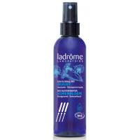 Eau florale de bleuet des champs bio 200ml Ladrôme, aromatic provence