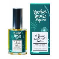 Matin soin pour hommes après rasage baume fluide 30 ml - Douces Angevines Aromatic Provence