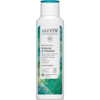 Shampoing volume et vitalité 250ml - Lavera