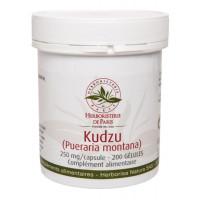 Kudzu 200 Gélules - Herboristerie de Paris Pueraria lobata Aromatic Provence