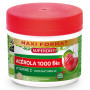 Acérola bio Vitamine C Super Diet, Format économique 60 comprimés,Acérola bio Aromatic provence