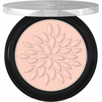 Illuminateur Yeux et joues Perle brillante 02 4 g - Lavera - maquillage bio - Aromatic Provence