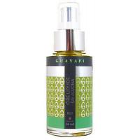 Cire liquide de jojoba 100 pour cent pure 50 ml - Guayapi Simmondsia chinensis Aromatic Provence