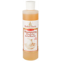 Shampooing douchede la ruche 500ml Ballot-Flurin Aromatic provence