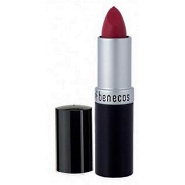 Rouge à lèvres Wow 4.5gr - Benecos