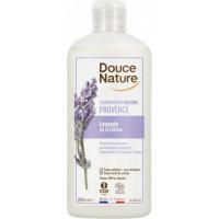Douce Nature Shampoing Douche lavande bio Provence 500ml - shampooing bio