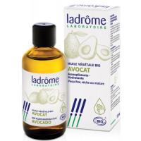 huile d avocat 100ml Ladrôme, ladrôme, aromatic provence