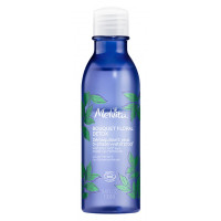 Démaquillant yeux bi phase détox 100ml - Melvita Aromatic provence