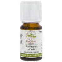 Huile Essentielle Ravintsara Bio 10ml - Herboristerie de paris Cinnamomum Camphora Aromatic Provence