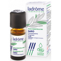 Huile essentielle bio de Saro Ladrôme,Huile essentielle bio de Saro 10ml ladrôme,aromatic provence