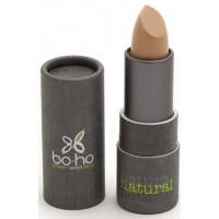 Correcteur 03 beige doré 3.5 gr - Boho Green maquillage minéral bio Aromatic provence