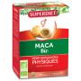 Maca Bio 90 comprimés - Super Diet