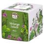 Mélange Salade bio recharge carton 26g - Provence d'Antan