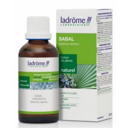 Serenoa Repens Palmier Nain 50ml - Ladrôme