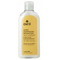 Après shampoing Réparation cheveux secs et abîmés 200ml Avril beauté
