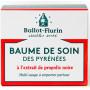 Baume de Soin des Pyrénées 30ml - Ballot-Flurin