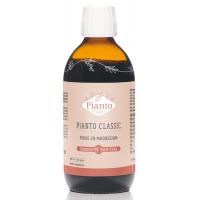 Pianto Classic concentré bien être Préparation pour boisson 390ml - Saint Joseph Aromatic provence