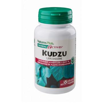 Kudzu - Nature s'Plus
