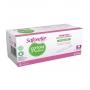 16 Tampons avec applicateur en coton biologique COTON Protect x16 - Saforelle