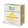 25 Tablettes Lave Vaisselle parfum citron x25 - Ecover