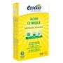 Acide Citrique  350g - Ecodoo