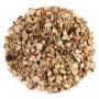 Acore odorant rhizome tisane Vrac  100gr - Herboristerie De Paris Aromatic provence