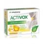 Activox Miel Citron 24 pastilles - Arkopharma Aromatic provence