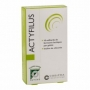 Actyfilus 30 gélules - Codifra Aromatic provence