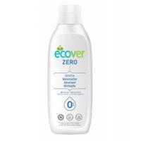 Adoucissant gamme Zéro sans parfum 750ml - Ecover Aromatic provence