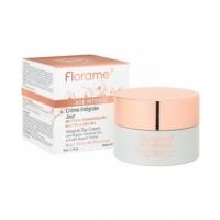 Age intense Crème intégrale jour 50.0ml - Florame Aromatic provence